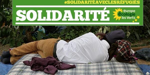 solidarité-2-600x300