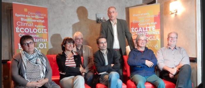 Rodez - Présentation équipe -DDM - copie